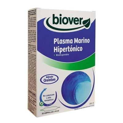 Labeau Fragancia Rosa 100 ml