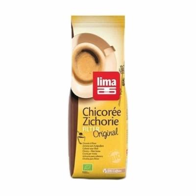 RELEC PULSERA CLICK-CLACK PIRATA