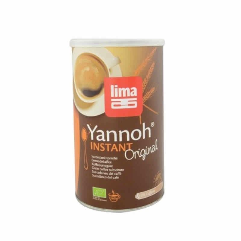 XL-S MEDICAL CAPTAGRAS STICKS