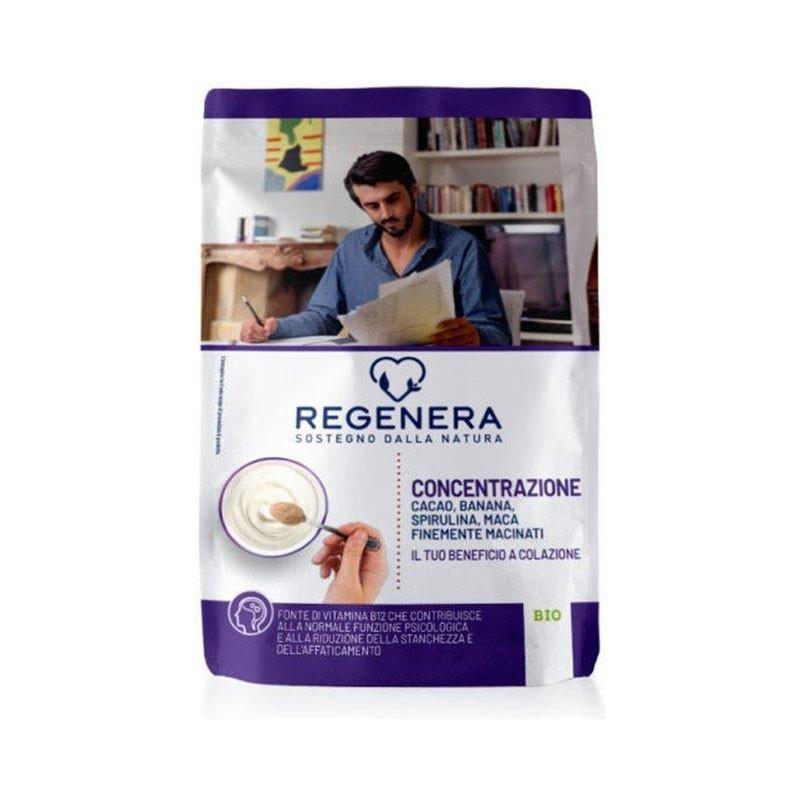 Redoxon Go 30 Comprimidos Masticables