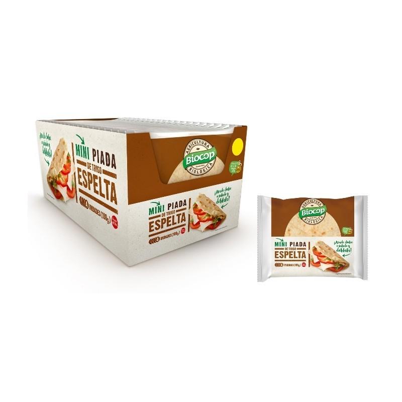 Tena For Men Underwear Level 4 10 Unidades