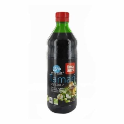 YMEA MENOPAUSIA SOFOCONFORT 24H 32+32 capsulas