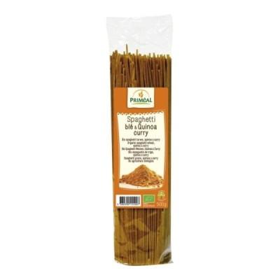 Isdin Lambda Control Desodorante Crema 50ml