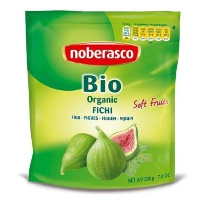 Dermatoline Pack Especial Serum 30ml + Contorno Ojos 15ml