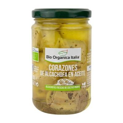Oenobiol Capilar Revitalizante 3x60 Capsulas