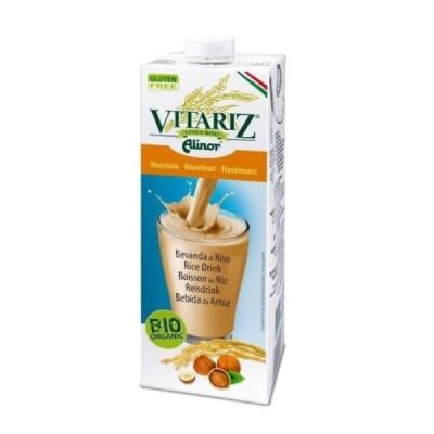 Lipograsil Captagrasas Extrafuerte 180+20 Cápsulas