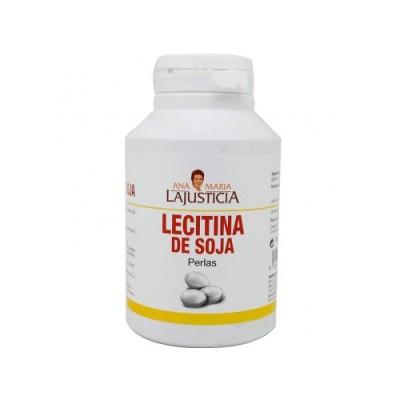 Gum Interdental Trav-Ler 1,4 Mm Granate 6 Unidades
