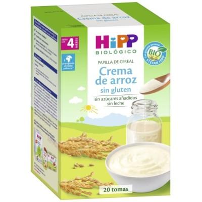 Sensilis Infinite Lapiz Ojos Automatico 01 Noir 0,35Gr