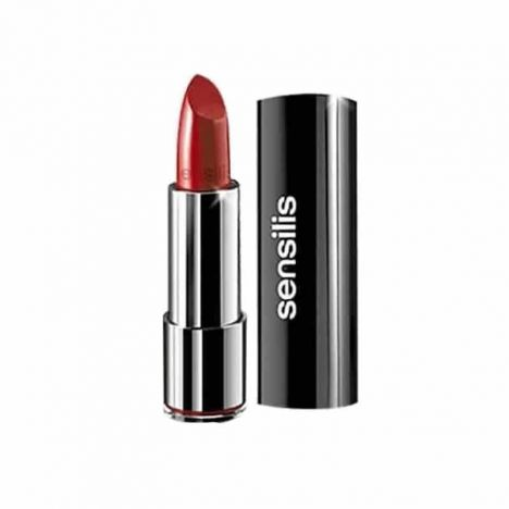 Sensilis Intense Lipstick Matt 104 Bordeaux 3,5ml