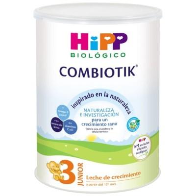 Sensilis Maquillaje Respect Touch 04 Noisette SPF30 30ml