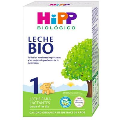 Sensilis Maquillaje Respect Touch 05 Sand SPF30 30ml