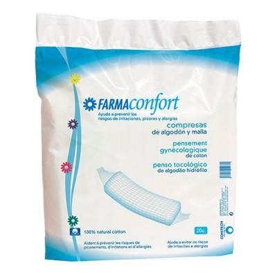 Sensilis Base De Maquillaje Velvet Skin 02 Noix 30Gr
