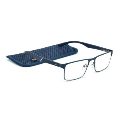 Sensilis Bronzing Veil Polvos 01 Bronze Nature 30Gr