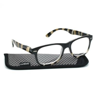 Sensilis Monocharme Sombra De Ojos 04 Chocolat 5ml