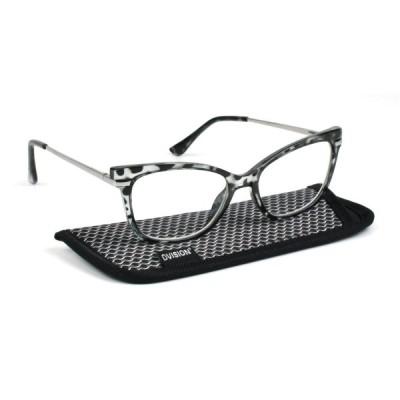 PHB Classic Cepillo Medio + Pasta Dental 15ml