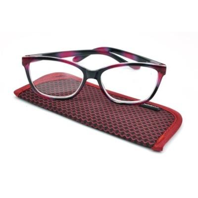 PHB Fresh Colutorio 500ml