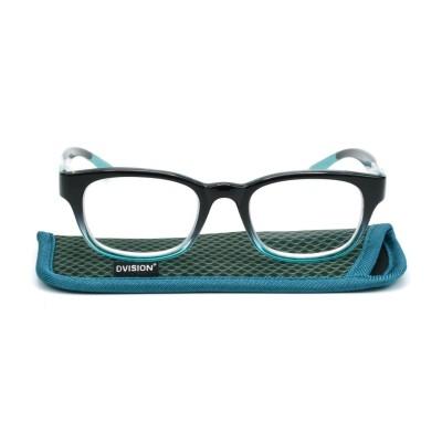 PHB Cepillo Interdental Angular Conico 6uds