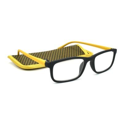 Nutriben Manzana Naranja Platano Y Galletas 235Gr