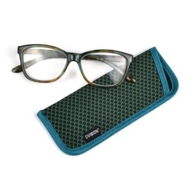 Nutriben 8 Cereales Miel Y 4 Frutas 600Gr