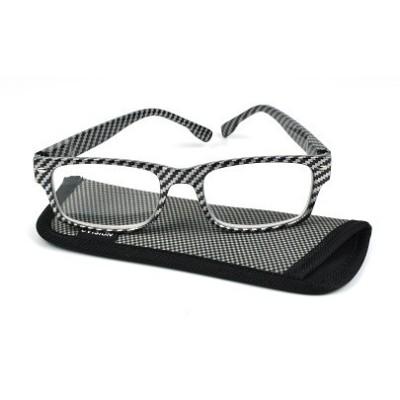 Nutriben 8 Cereales Y Miel Calcio 600Gr