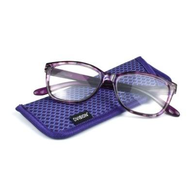 Nutriben Inicio Pollo Con Guisantes Y Zanahoria 120Gr