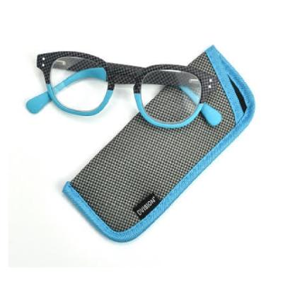 Nutriben Papilla 8 Cereales 600Gr