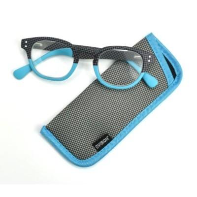 Nutriben Papilla 8 Cereales Con Efecto Bifidus 600Gr
