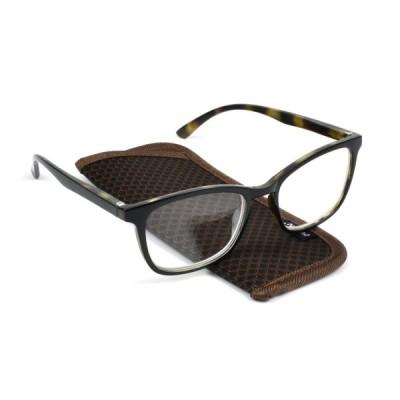 Nutriben Potito Manzana Naranja Platano y Galleta 130Gr