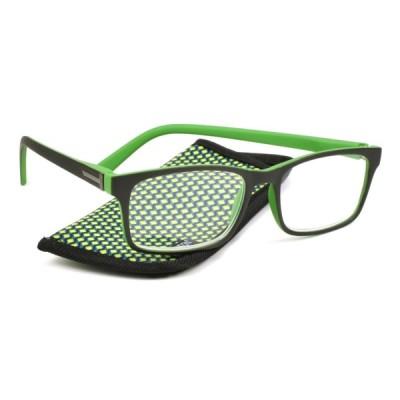 Nutriben Potito Ternera Con Patatas 250Gr
