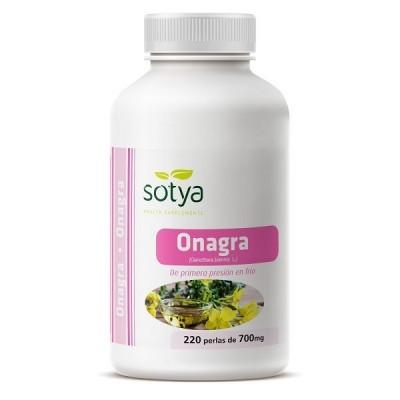 Ricola Perlas S/A Limon Melisa 25 Gr