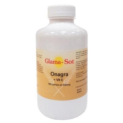 Vitis Orthodontic Pack Colutorio 500ml + Pasta 100ml
