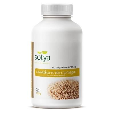 Singuladerm Xpert Expression Piel Seca 50 ml