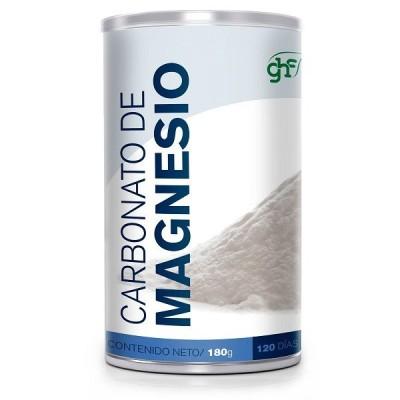 Chicco Gafas Solares 0M+ Niño
