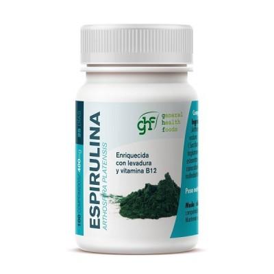 Chicco Gafas Solares 0M+ Niña