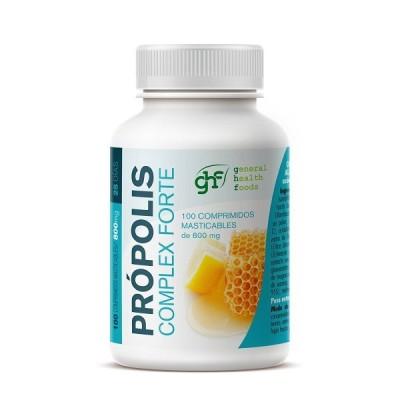 Chicco Gafas Solares 36M+ Niña