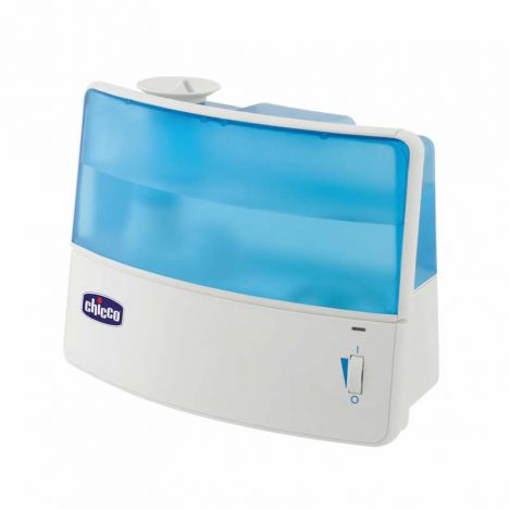 Chicco Humidificador Humiambient