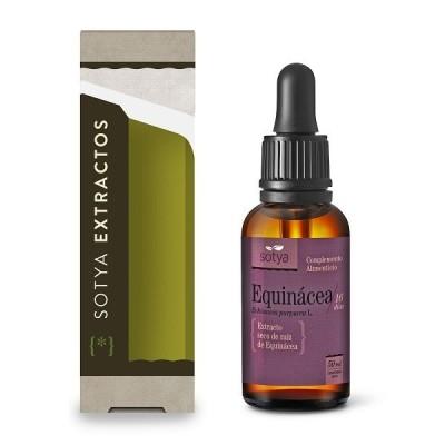 Chicco Gafas Solares +5 Años Niño