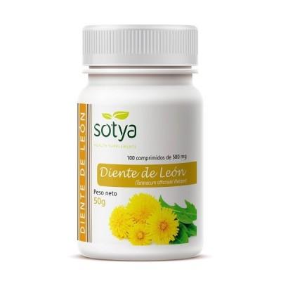 Dr Brown'S Chupo Advantage Noche 6-18M 2 Uds