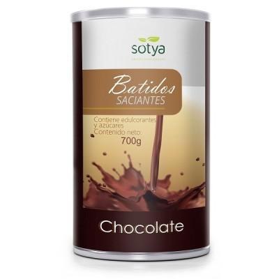 Indas Gasas Esterilizadas 100 Uds