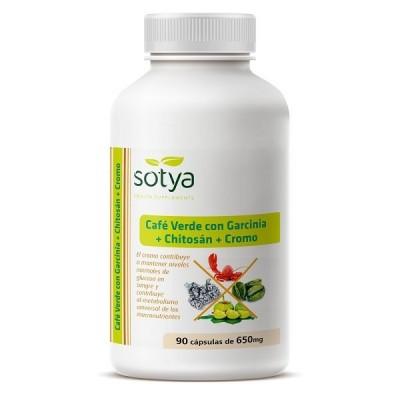 Indasec Discret Compresa Incontinencia Maxi 15 Uds