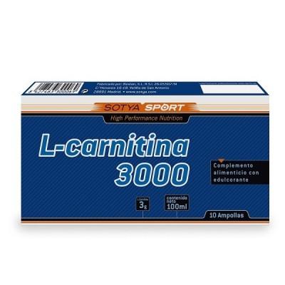 Indasec Compresa Incontinencia Mini 20 Uds
