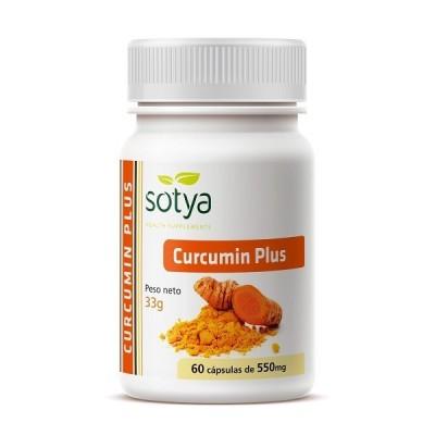 Indasec Discret Pant Plus Grande 12 Uds