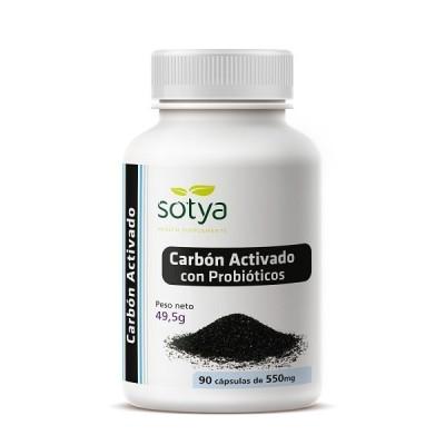 Oral B 3D White Luxe Perla Pasta 75 ml