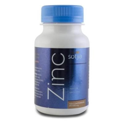 Oral B Recambio Cepillo Electrico Frozen 4 Uds