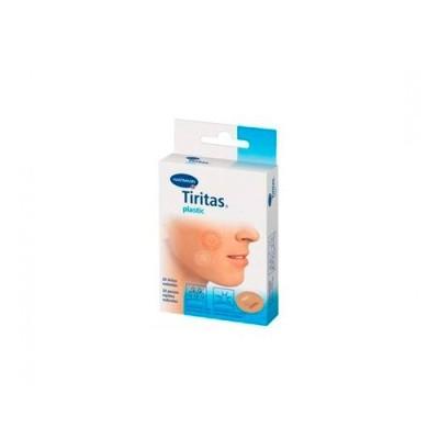 Dermatix Gel Silicona 15gr