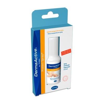 Dr Andreu Cuidado Garganta 24 Pastillas