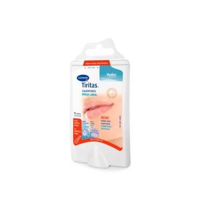 Dr Scholl Crema Durezas 60 ml