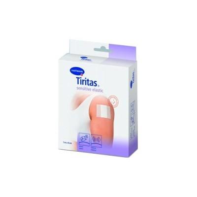 Endocare Expert Drops Tratamiento Despigmentante 2x10ml