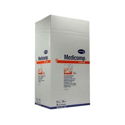 Gum Cepillo Baby 0-2 Años