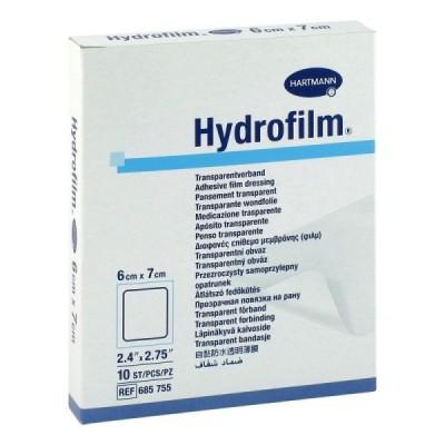 Gum Cepillo De Ortodoncia
